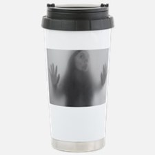 Legend of Sky Stainless Steel Travel Mug
