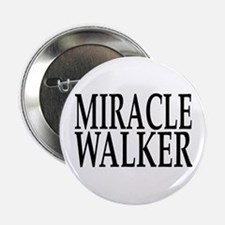 Miracle Walker Button