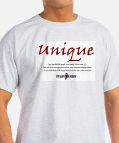 Unique T-Shirt