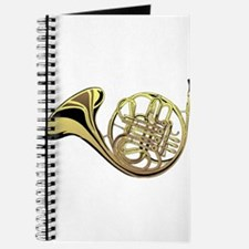 French Horn Journal