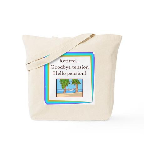 master selection Tote Bag