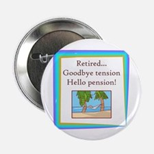 """master selection 2.25"""" Button (100 pack)"""