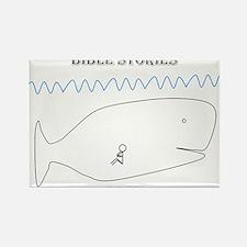 Jonah Magnets