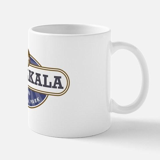 Haleakala National Park Mugs