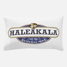 Haleakala National Park Pillow Case