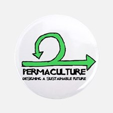 Permaculture: Designing A Sustainable Future 3.5&a