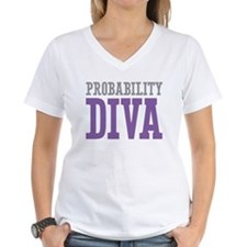 Probability DIVA Shirt