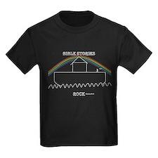 Noahs Ark T-Shirt