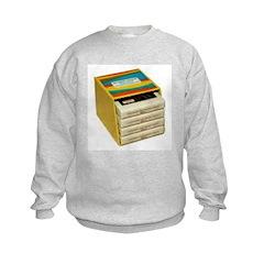 OLD SKOOL Sweatshirt