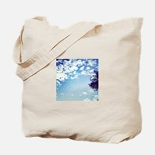 Thing Are Looking Up Tote Bag