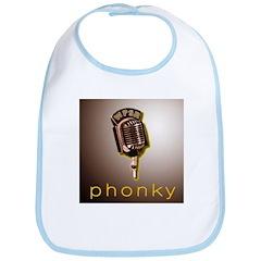 phonky Bib