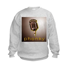 phonky Sweatshirt