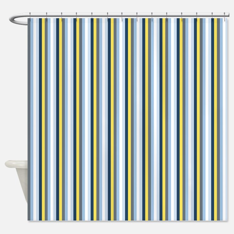 Cheap Yellow And Blue Shower Curtains Find Yellow And Buy Blue And Grey Shower Curtains From Bed