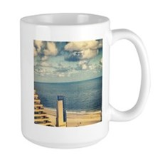 With a View Mugs