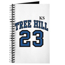 Cute One tree hill ravens Journal