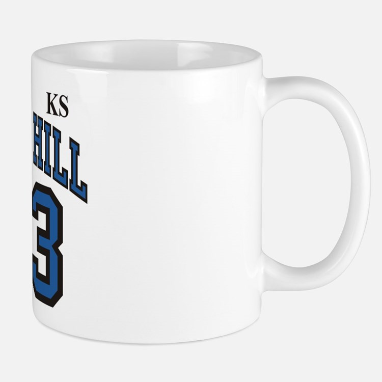 ravensjersey23ksfront_8p31_3 Mugs