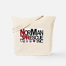 Cool Npr Tote Bag