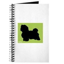 Havanese iPet Journal