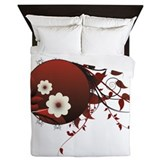 Comforter sets Duvet Covers