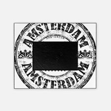 Amsterdam Seal Picture Frame