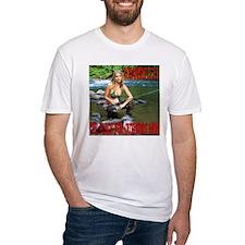 RodandRifleUS Big Catch T-Shirt