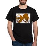 OLD SKOOL Dark T-Shirt