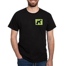 Terrier iPet T-Shirt