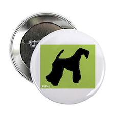 "Terrier iPet 2.25"" Button (10 pack)"