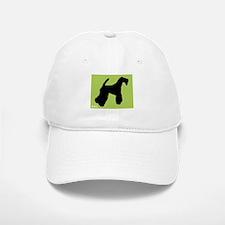 Terrier iPet Baseball Baseball Cap