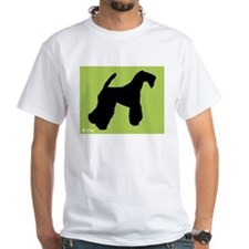 Terrier iPet Shirt