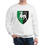 Custom Products Sweatshirt