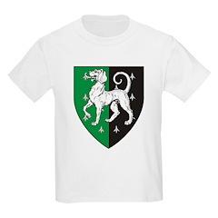 Custom Products Kids T-Shirt