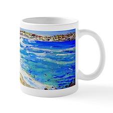 Bondi Summer Small Mug