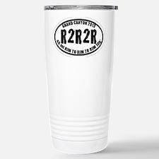 R2R2R Travel Mug