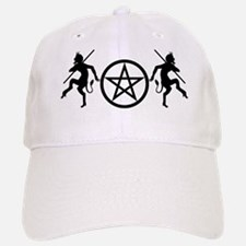 Pentacle Pan Lrg Hat