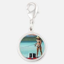 RodandRifleUS Bikini Angler Charms