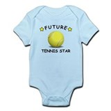 Tennis Baby Gifts