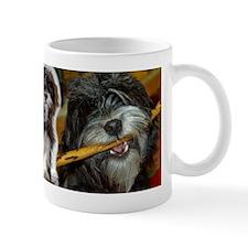 Havanese Puppy Mug