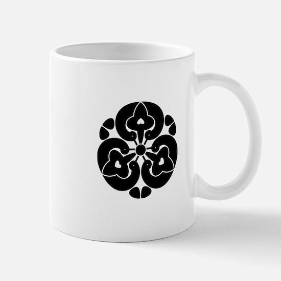 Saga Forsythia(1) Mug