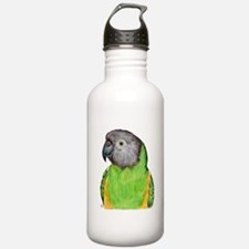 Senegal Water Bottle