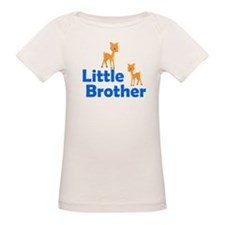 Little Brother Deer T-Shirt