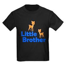 Little Brother Deer T-Shirt