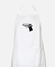 Walther PPK-L Apron