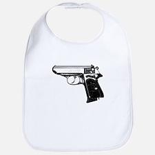 Walther PPK-L Bib