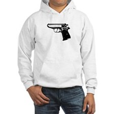 Walther PPK-L Hoodie