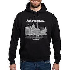 Amsterdam Hoodie