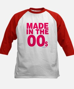 Made In The 00s Tee