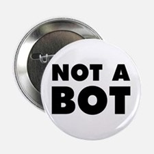 Not a Bot Button