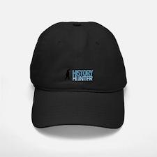 Metal Detecting History Hunter Baseball Cap