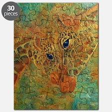 Cherish Puzzle